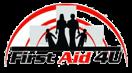 First Aid 4U Training